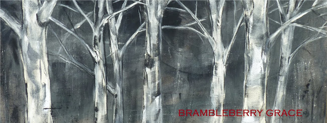 Brambleberry Grace