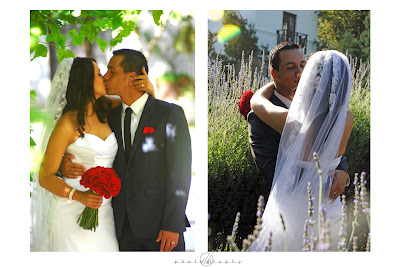 DK Photography AA17 Anne-Marie & Alexander's Wedding in Riverside Estates in Hout Bay  Cape Town Wedding photographer