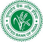 United Bank PO Recruitment 2012 Notification Eligibility Forms