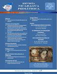 NICARAGUA PEDIATRIC JOURNAL