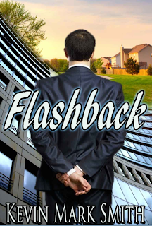 """Flashback"" by Kevin Mark Smith"