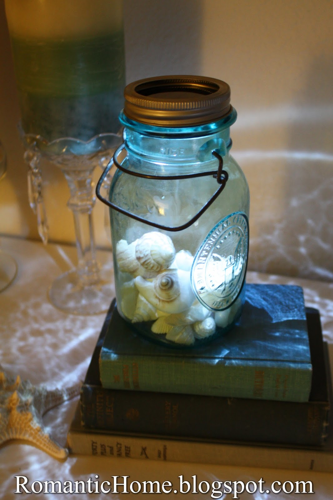 how to tell if a mason jar is valuable