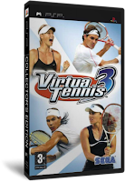 Virtua+Tennis+3.png