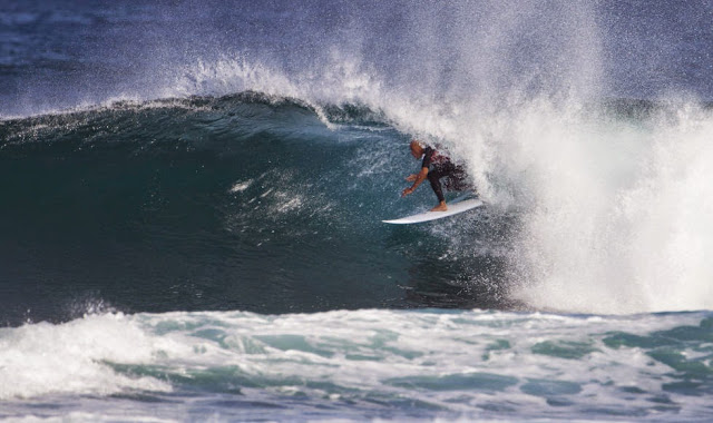 Foto ASP Kirstin Scholtz Drug Aware Margaret River Pro Kelly Slater 04