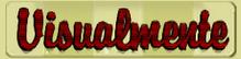 Nuestros blogs asociados
