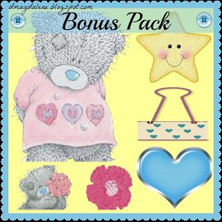 http://1.bp.blogspot.com/-TccNiz74a0s/UAu79ZgeeuI/AAAAAAAAA6U/9YZ7m8GKuSY/s320/bonus+pack.png