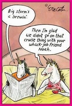 Image: Unicorns