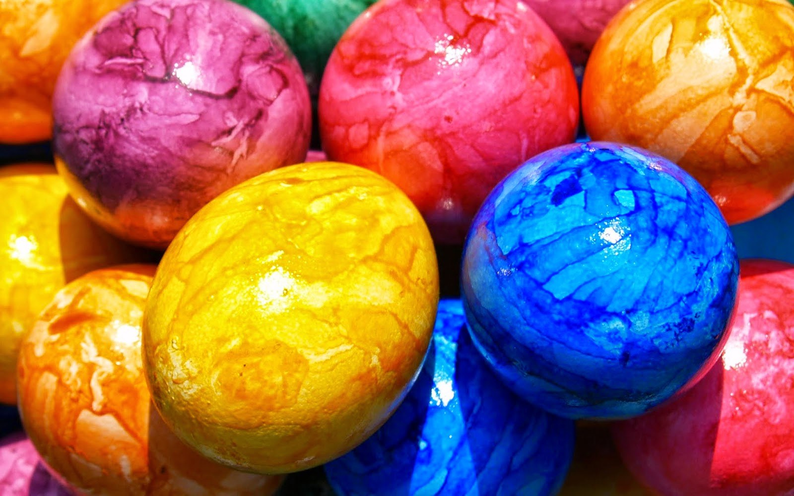 When Is Easter 2015? Why The Date For Easter Changes Every Year