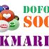 Cara mendapatkan Baclink berkualitas dari Social Bookmark Dofollow