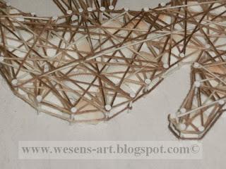 Seahorse Sign 09     wesens-art.blogspot.com