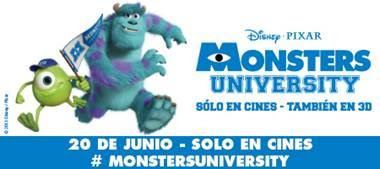 Vive-monstruosa-aventura-MONSTERS-UNIVERSITY-MAYOR-CENTRO-COMERCIAL