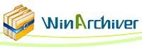 WinArchiver 2.8