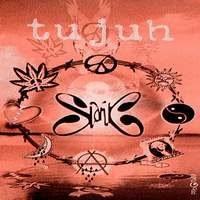 Slank Tujuh (1997)
