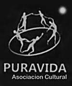 Cultural association PURAVIDA