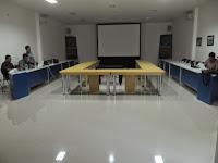 furniture kantor semarang - meja rapat bentuk u 03