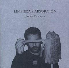 LIMPIEZA Y ABSORCIÓN