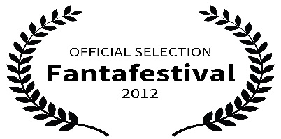 FANTAFESTIVAL - INTERNATIONAL SCIENCE FICTION AND FANTASY FILM SHOW (ITALY)