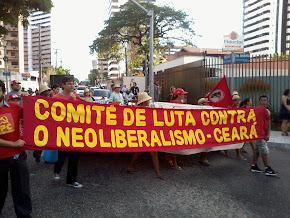 CLCN-CEARÁ