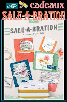 Cadeaux Sale A Bration