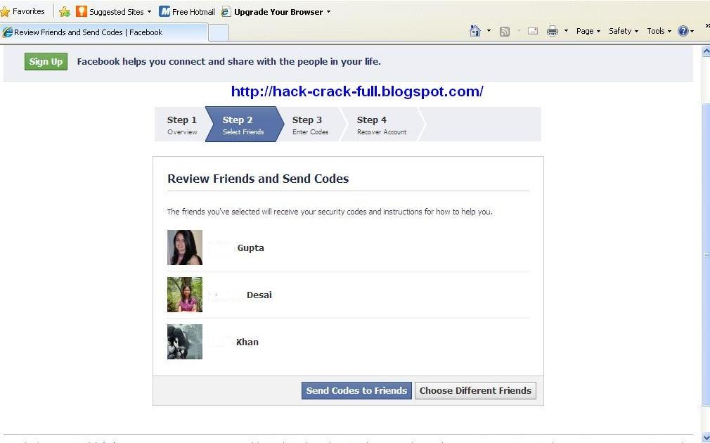 download marktforschung grundlagen der datenerhebung und
