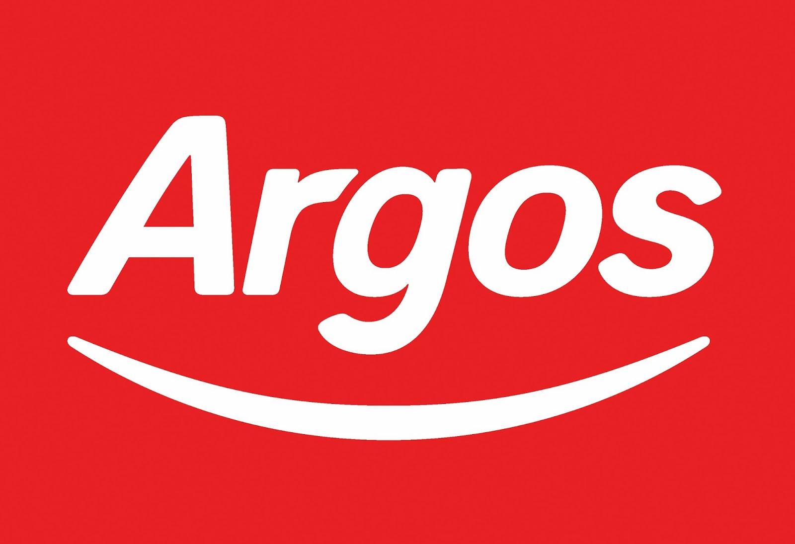 White apron argos -  Win A Samsung Led Hd Smart Tv