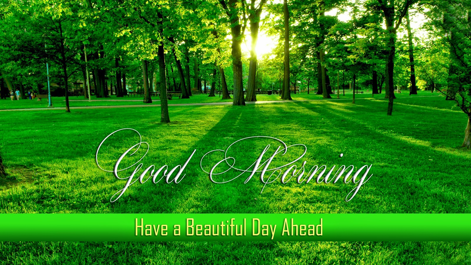 Special Images For Good Morning Good Morning Images For Family