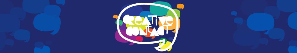 Creative Contact