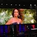 UpFront 2015-16: ¡Las nuevas telenovelas de Telemundo!