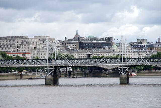 Лондон+ мост+london