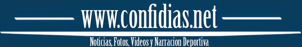 WwW.ConFidias.Net