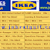 Vacancies at IKEA - UAE | QATAR