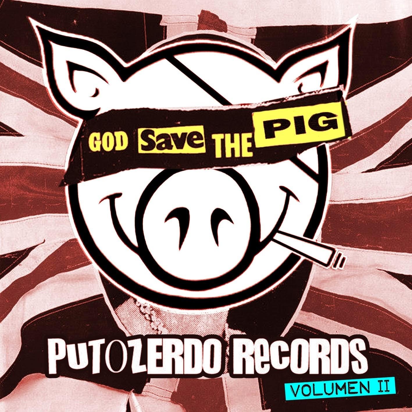 https://putozerdorecords.bandcamp.com/album/god-save-the-pig-vol-ii