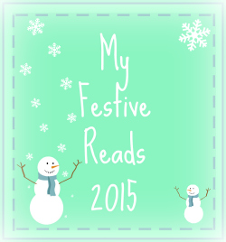 http://www.jenniferjoycewrites.co.uk/search/label/My%20Festive%20Reads