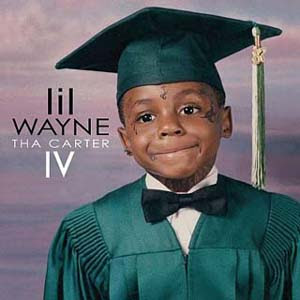 Lil Wayne - Nightmares Of The Bottom Lyrics | Letras | Lirik | Tekst | Text | Testo | Paroles - Source: mp3junkyard.blogspot.com