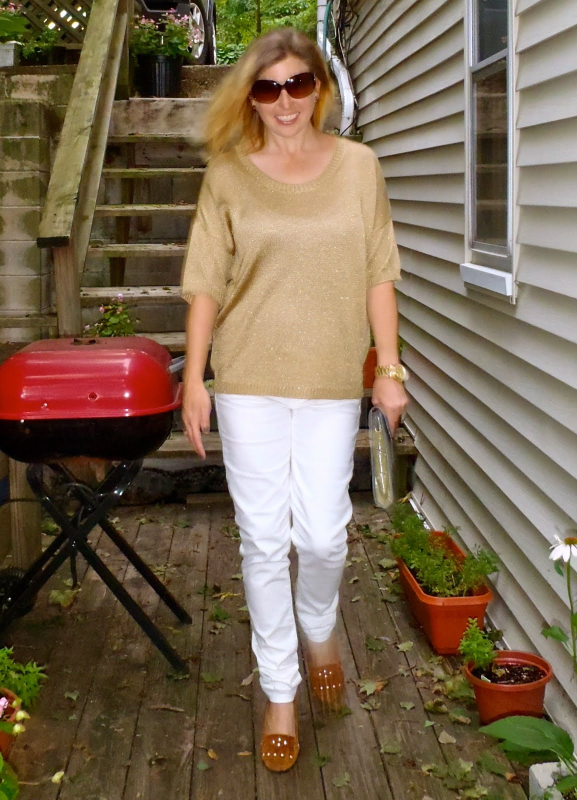 Is It Ok To Wear White Shoes After Labor Day