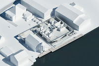 14-Maritime-Museum-and-Science-Centre-by-COBE