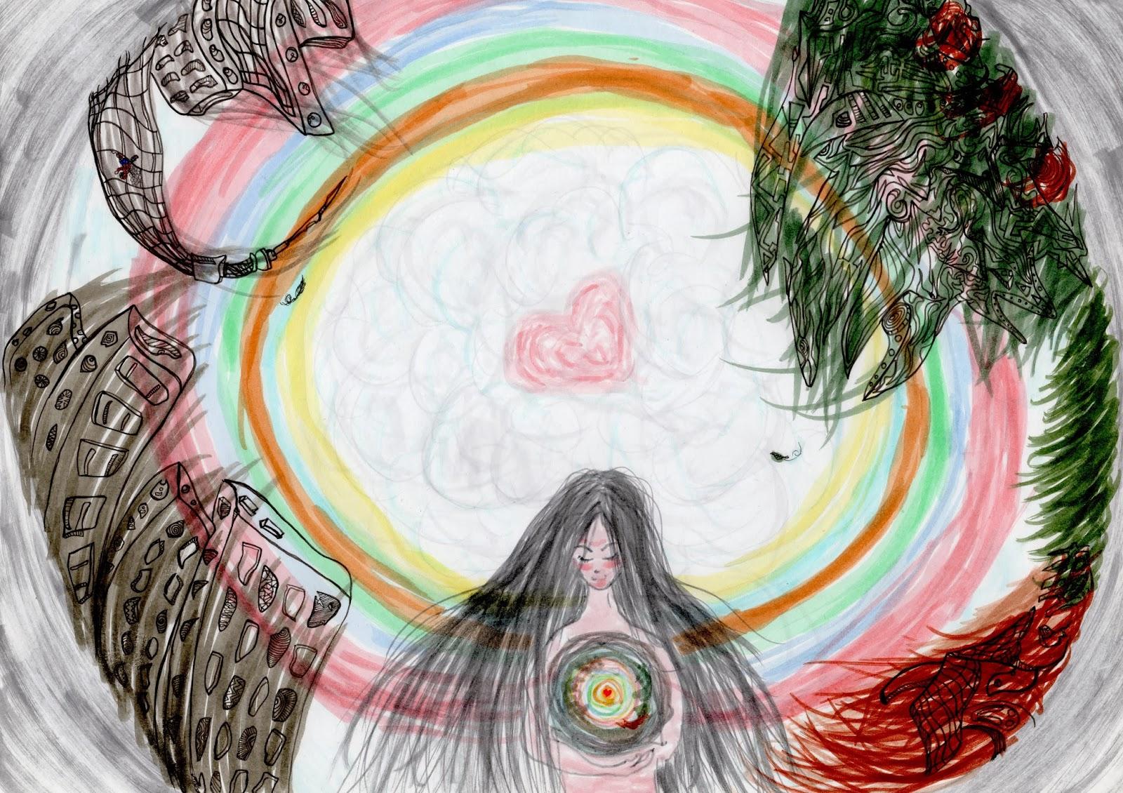 サークル / Circle