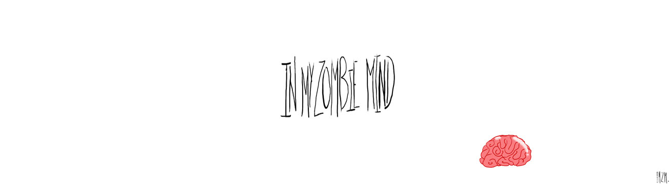 in-my-mind