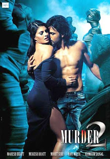 Murder 2 (2011) Dvd Movie UpScaled direct download.