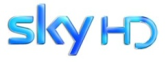sky hd tv in Denia