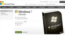 Tutorial Cara Gampang Install Windows 7, 8, 10 dengan Flashdisk