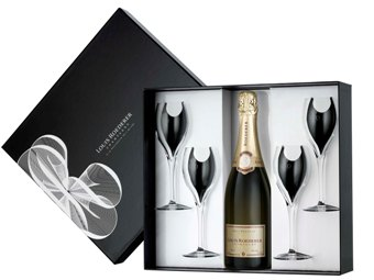 Wine gifts hampers for Luxury gift for women