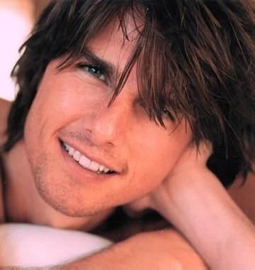 tom cruise height and weight. tom cruise long hair