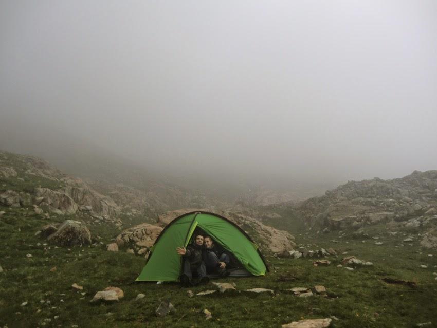 Vall de Llardaneta