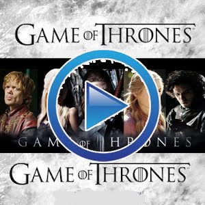 Watch Game of Thrones Season 2 Online