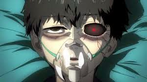Tokyo Ghoul S2 Episode 5 Subtitle Indonesia