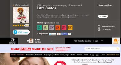 http://rede.natura.net/espaco/litta_santos