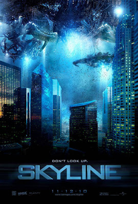 Skyline (2010) RETAiL BluRay 1080p