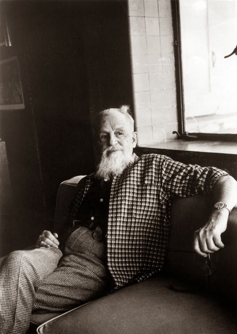 Rex Stout on Writing  George Stout