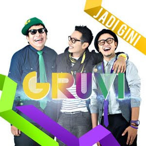 Gruvi - Main Hati
